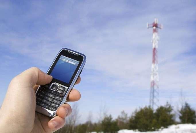 Как правильно выбрать усилитель сотовой связи для дачи