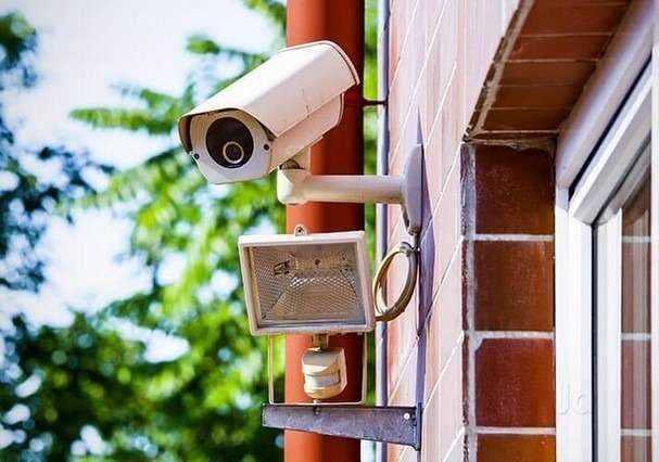 Зачем нужно видеонаблюдение в офисе и дома